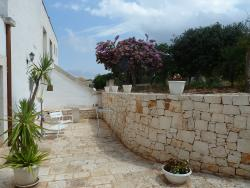 B&B Masseria Costanza