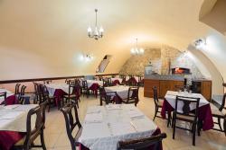 TRA I MONTI Hotel Ristorante Pizzeria