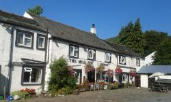 The Mill Inn