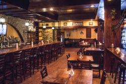 Port City Cafe & Pub