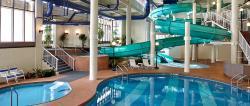 Sheraton Cavalier Hotel