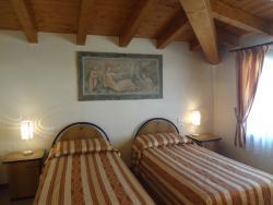 Villa Noce - Guest House  Brescia