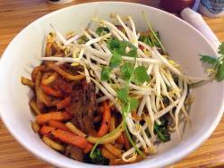 Noodles & Company Annapolis