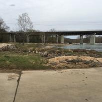 Van Buren Riverfront Park
