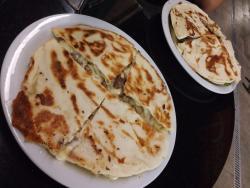 Beiruth Sanduiche