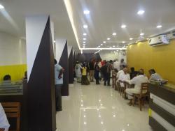 Beriya Restaurant