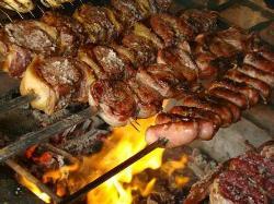 Churrascaria Brasil Grill