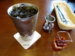 Cafe le Pin Iwakura