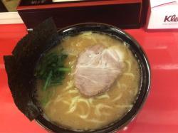 Tsuruta-Ya
