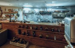 Restaurant Perets