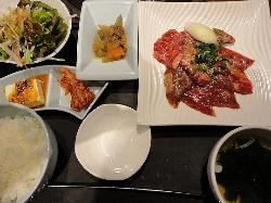 Kobe Beef Pasture Heijosono