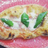 Piccolo Pizza