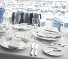 Victoria Restaurant - Lmc