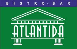 Bistro Bar Atlantida