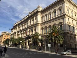 Palazzo Koch