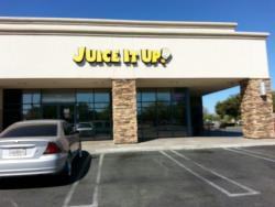 Juice It Up! Hemet