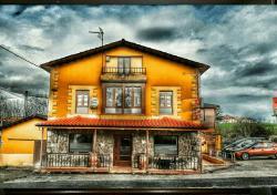 La Bolera, Anero