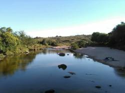 Puente Zuviría