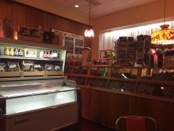 Michael Trecaso's Restaurant