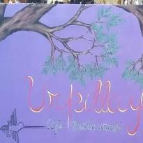 Urpillay