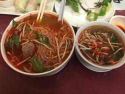 Pho Cong Ly