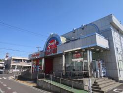 まんがねっとラウム 豊田広川店