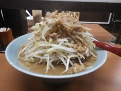 Tachikawa Mashimashi No.5