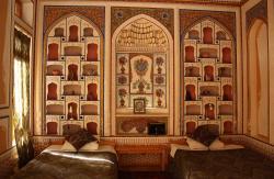 Minzifa Hotel