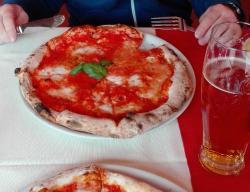 Ragù - Locanda Italiana