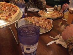 Hometown Pizza