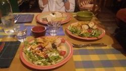 Mexì - Cantina & Tacos