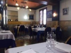 Restaurante Miguel Angel