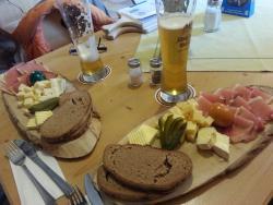 Herzogstand Restaurant