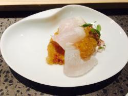 Liu Shuei Jan Japanese Cuisine