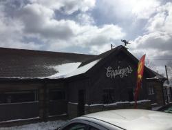 Eppie's Diner