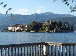 Guida Turistica Lago Maggiore d'Orta