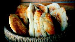 Panadería La Chacra Limitada