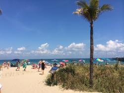 Praia  (181121100)