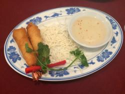 Sorn Thai Restaurant