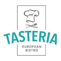 Tasteria