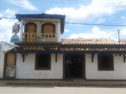 Montanha's Restaurante