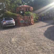 Restaurante E Lanchonete Cantinho de Morretes