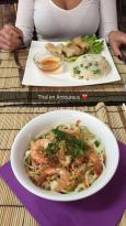 Restaurant Viet Express