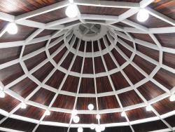Igreja de Santa Inês
