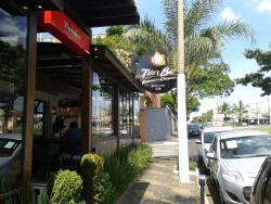 Tito'S Bar
