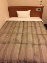Hotel Route Inn Suzuka