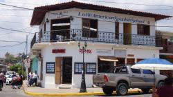 Latin American Spanish School