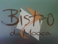 Bistro Da Mooca