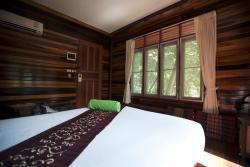 Комната с одноместной кроватью