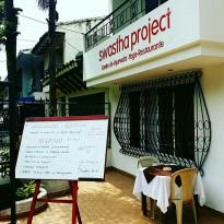 Swastha Project